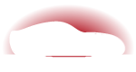 Show Cars - Courtier Automobile