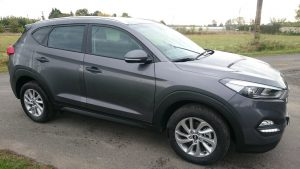 tucson intuitive (7)