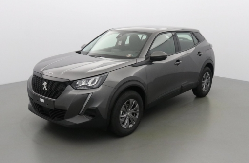 PEUGEOT 2008 PHASE 2 ACTIVE ESSENCE Neuf