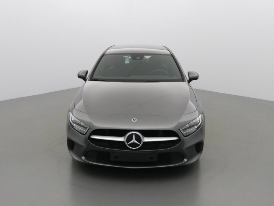 MERCEDES A 180 CDI STYLE LINE DIESEL Occasion